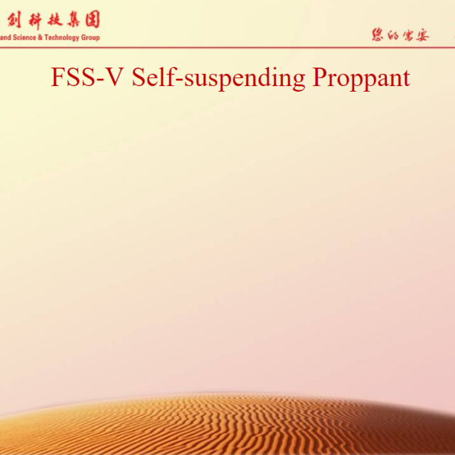 FSS Type V